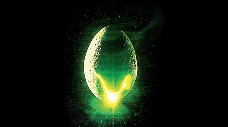 Alien: Conheça algumas curiosidades do clássico de Ridley Scott