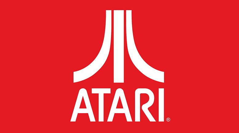 45 anos da empresa Atari: Conheça curiosidades