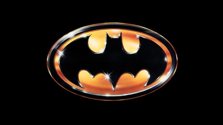 Os Pontos Positivos do Batman de Tim Burton
