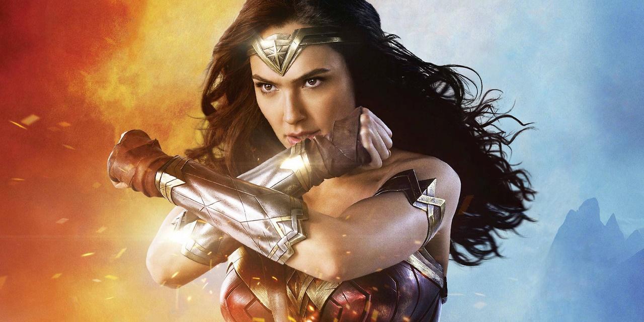 Mulher-Maravilha: Filme mais importante da DC apresenta erros e acertos bem claros
