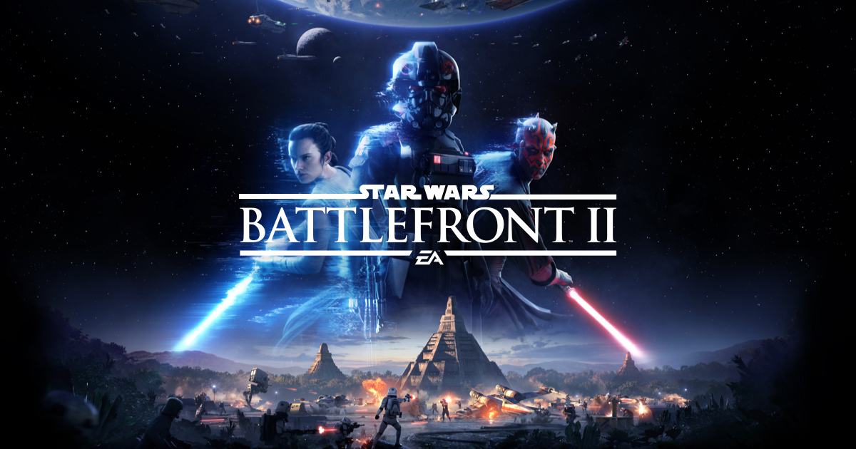 E3 2017: Confira todos os trailers divulgados pela EA