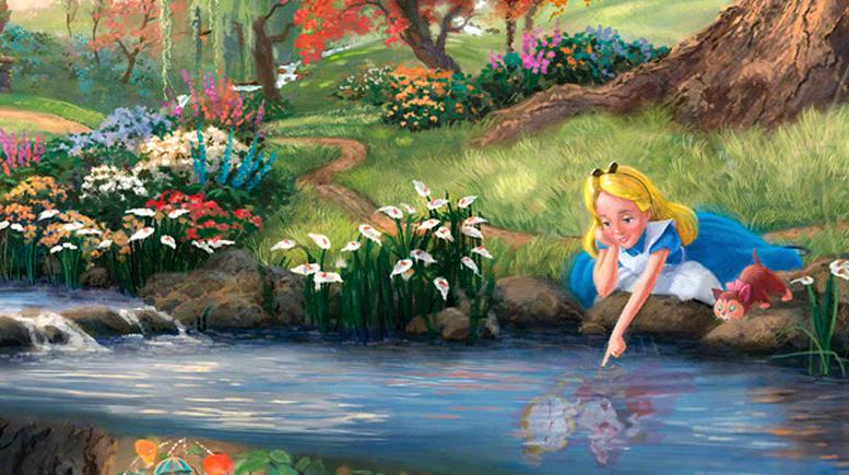 Alice no País das Maravilhas: 5 fatos que você (talvez) não conheça