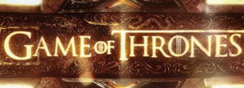 Game of Thrones: Confira o preview do episódio 4 da sétima temporada