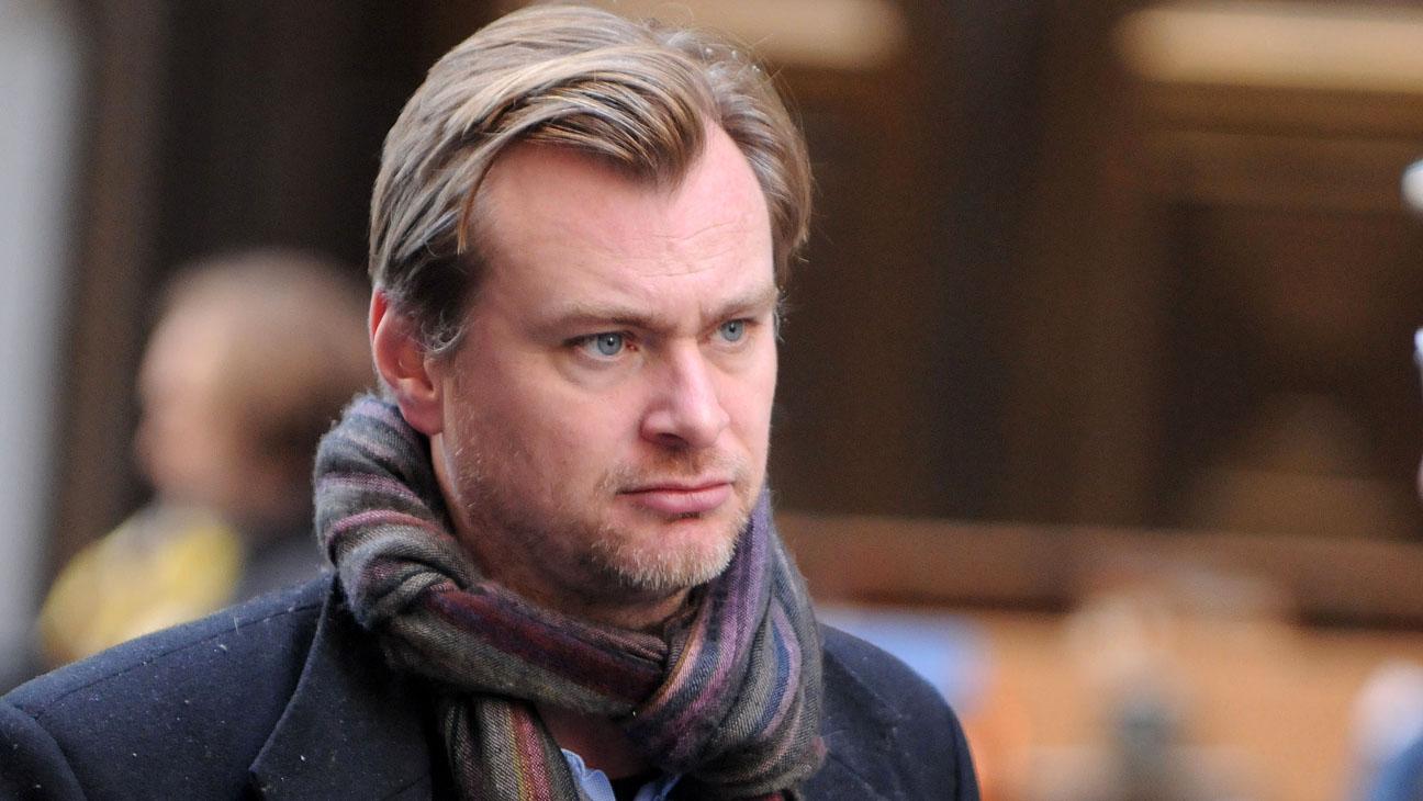 Cinco filmes que justificam o sucesso de Christopher Nolan