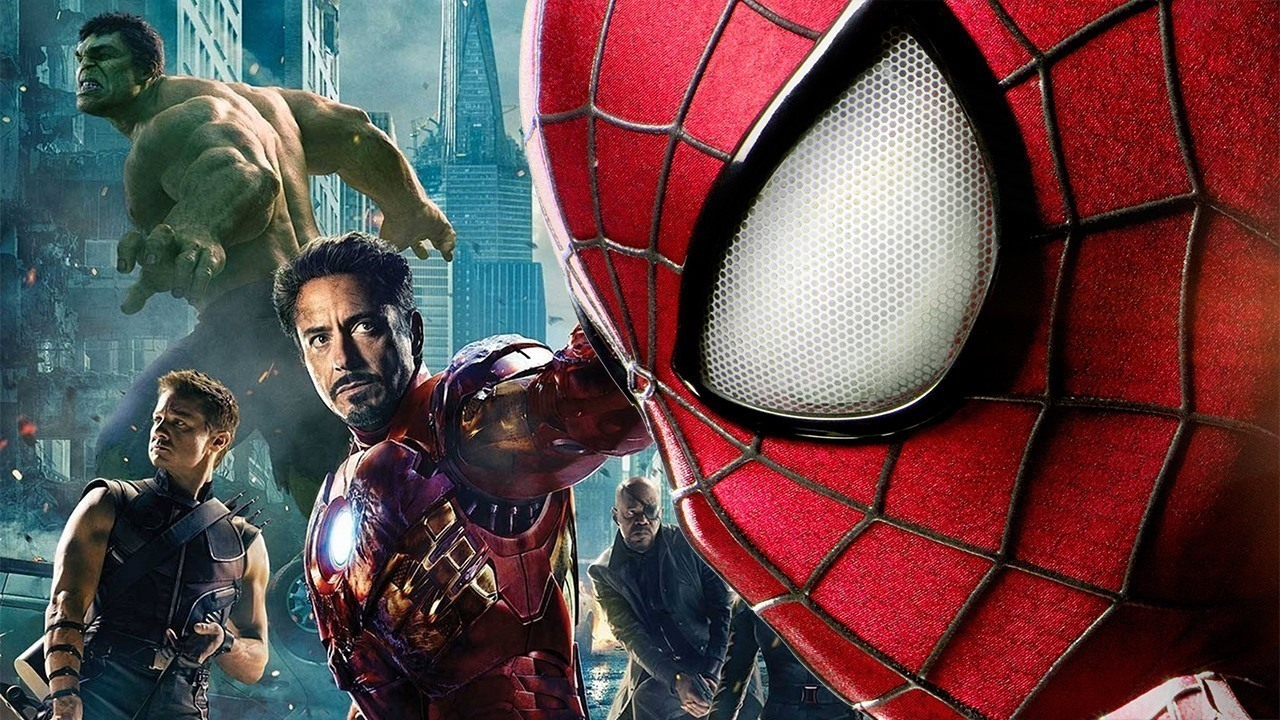 Homem-Aranha: De Volta ao Lar apresenta erro de cronologia?