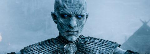 GAME OF THRONES: Confira vídeo do sexto episódio da sétima temporada
