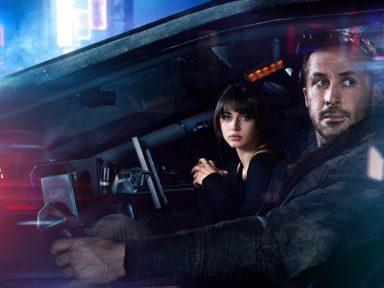 Confira dois novos vídeos de Blade Runner 2049