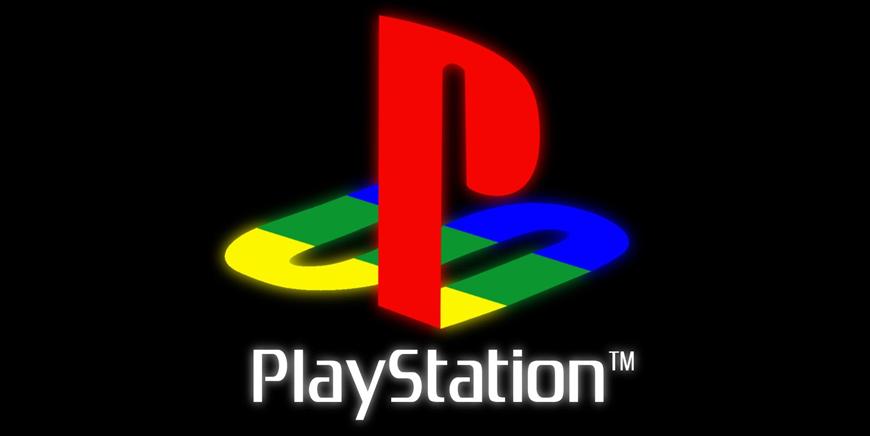 Clássicos do PlayStation 1 | D20 Lab 68