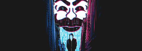 Você precisar ver o incrível trailer da terceira temporada de Mr. Robot