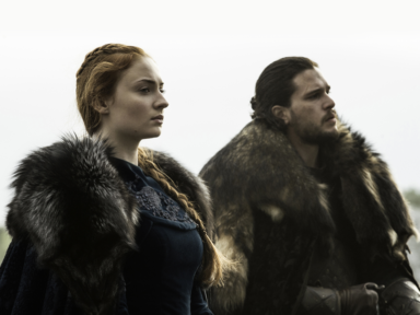 O que assistir enquanto espera a oitava temporada de Game of Thrones