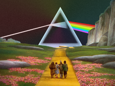 5 Curiosidades e Lendas de O Mágico de Oz