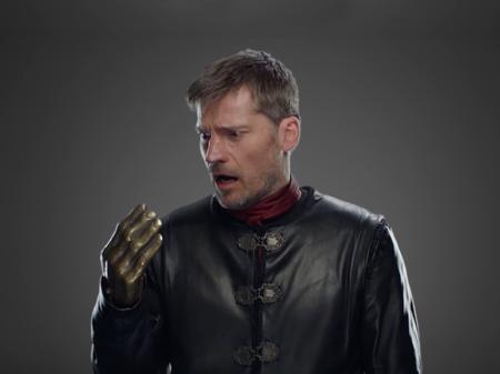 Game of Thrones: Previsões para a última temporada