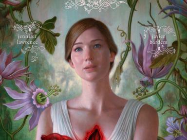 Darren Aronofsky: Filmes do diretor para assistir antes de Mãe!