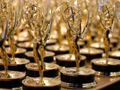 Confira a lista com todos os vencedores do Emmy 2017