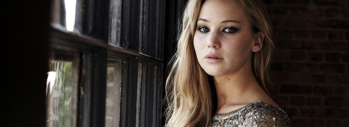 Os 5 melhores trabalhos de Jennifer Lawrence