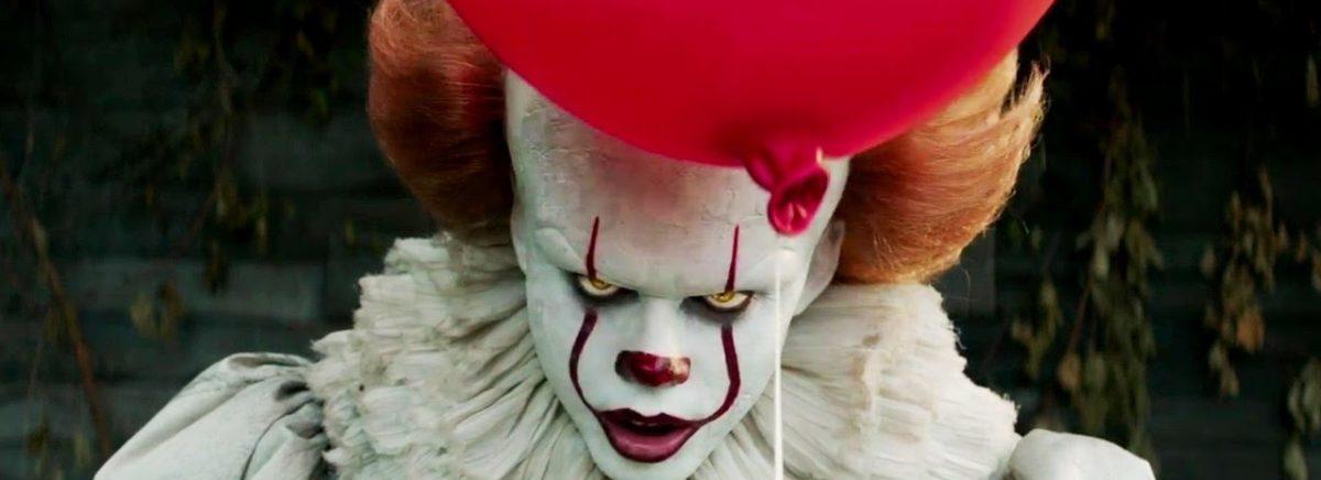 Assustador e cativante, It: A Coisa se consagra como o melhor terror da década