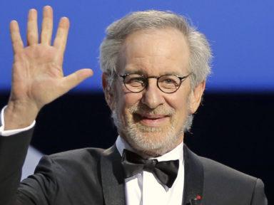 Confira trailer de documentário da HBO sobre Steven Spielberg