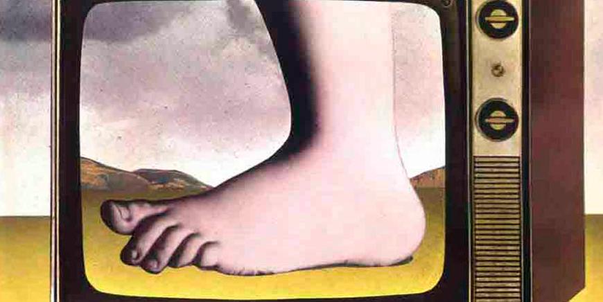 48 anos de Monty Python: Relembre as melhores esquetes do grupo