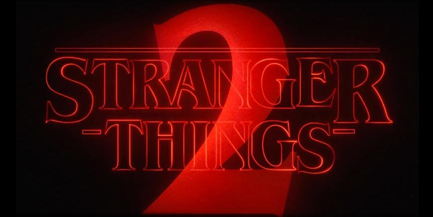 STRANGER THINGS: Segunda temporada é ainda mais incrível, bizarra e nostálgica