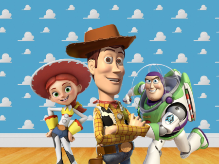 5 Animações Premiadas para Rever e se Emocionar