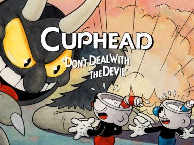 Curiosidades de Cuphead, o mais novo fenômeno da indústria dos games