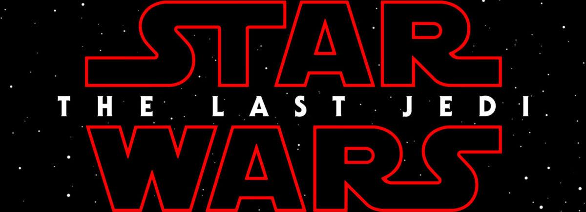 Possibilidades narrativas abertas pelo trailer de Star Wars: Os Últimos Jedi
