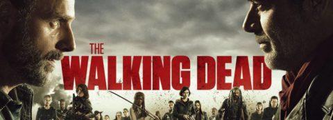 The Walking Dead: Confira trailer do terceiro episódio da oitava temporada