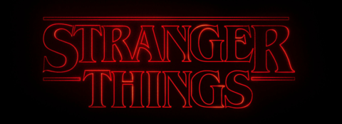 Os Bastidores de Stranger Things | D20 Pocket 11