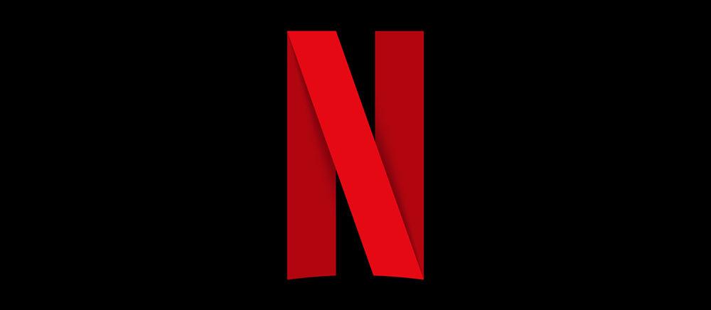 Netflix anuncia novas séries originais brasileiras