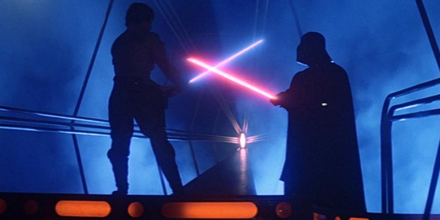 Star Wars e A Jornada do Herói | D20 Lab 73