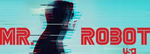 MR ROBOT: Terceira temporada consegue crescer a trama ainda mais