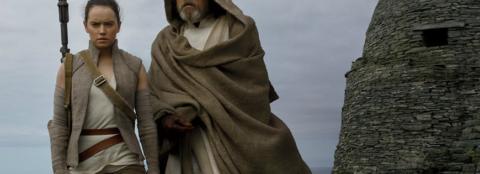 Star Wars: O que esperar para o Episódio VIII
