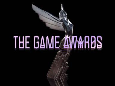 Confira lista com vencedores do The Game Awards 2017