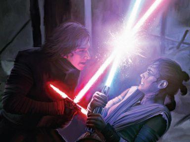5 Possíveis títulos de Star Wars: Episódio IX, último filme da nova trilogia