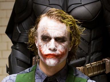 10 anos sem Heath Ledger: Relembre os melhores filmes do ator