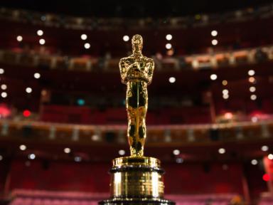 Oscar 2018: Conheça os Possíveis Indicados | D20 Pocket 14