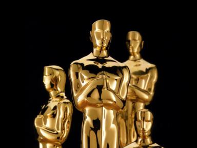 Como Concorrer ao Oscar de Melhor Filme | D20 Pocket 15
