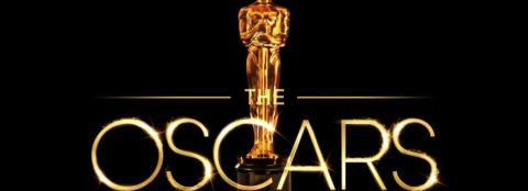 Veja a lista com todos os vencedores do Oscar 2018. A Forma da Água é o grande vencedor.