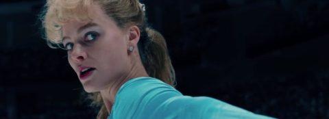 EU, TONYA: Margot Robbie e caráter documental são destaques em cinebiografia de patinadora