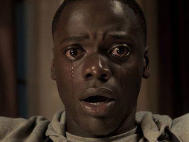 CORRA!: com ótimo roteiro, filme aborda temáticas delicadas de forma aterrorizante