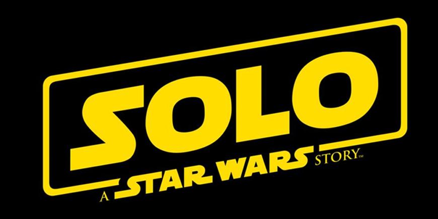 Han Solo: Os segredos que o trailer pode ter revelado