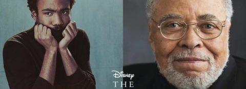 Saiba quais serão os próximos remakes live-action da Disney