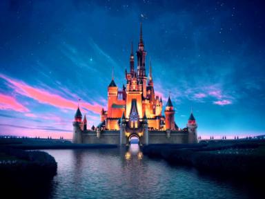 Teorias Disney: Os filmes se passam no mesmo universo? | D20 Pocket 20