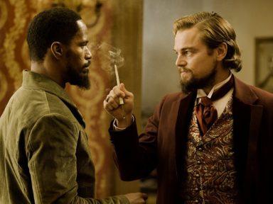 5 dicas para criar grandes personagens de cinema