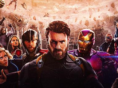 Vingadores – Guerra Infinita: Quais personagens podem se despedir do MCU?
