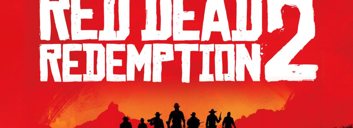 O que podemos esperar de Red Dead Redemption 2?