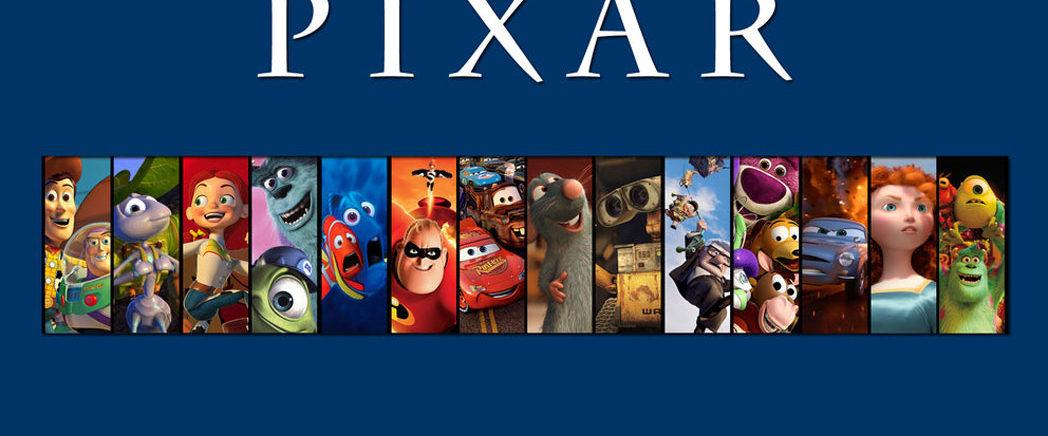 Ranking polêmico: Os melhores filmes da Pixar