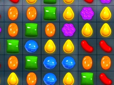 CANDY CRUSH: Conheça mais sobre o jogo que completa 6 anos desde o lançamento