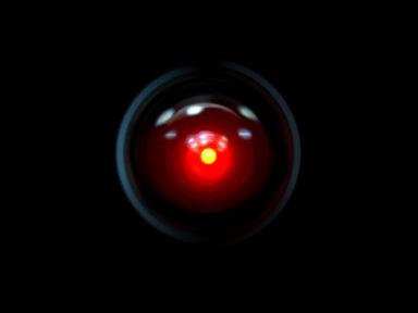 5 filmes influenciados por 2001: Uma Odisseia no Espaço