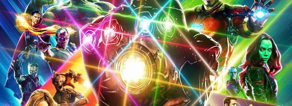 5 hipóteses que tornaram-se fatos após Vingadores: Guerra Infinita